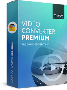 MOVAVI VIDEO CONVERTER 21.2.0 ACTIVATION KEY WITH CRACK (2021) free download 94fbr.org