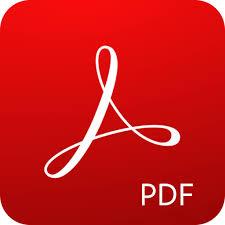 Adobe Acrobat Pro DC 2021.001.20150 Crack + License Code