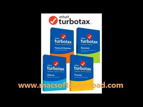 TurboTax 2020 Crack {Self-Employed + Deluxe} Torrent 2021