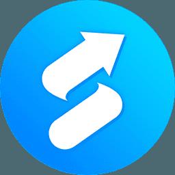 Anvsoft SynciOS Pro 7.0.9 + Crack Registration Key Latest