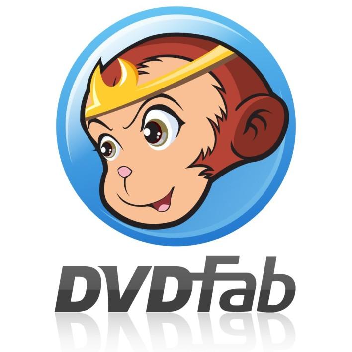DVDFab-Passkey-Serial-Key-By-94fbr.org