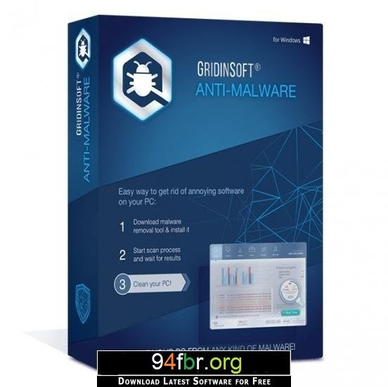 GridinSoft-Anti-Malware-4.1.76-Free-Download-from 94fbr.org