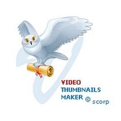 Video Thumbnails Maker Platinum 15.3.0.0 Crack With Serial Key [2021]