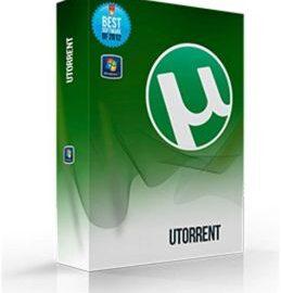 uTorrent Pro V4 Crack & Serial Key Latest Version 2020 Free Download 94fbr.org