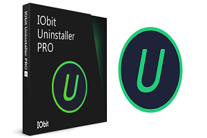 IObit Uninstaller Pro Crack 10.2.0.14 with Key Free Download 94fbr.org