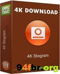 4K-Stogram-Crack-License-Key-2019-Free-Download 94 fbr.org