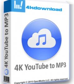 4K Video Downloader Crack 4.18.1.4500 With Key Download [Latest] 2022