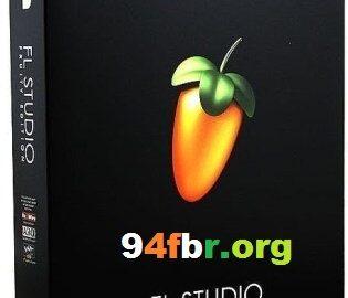 Fl Studio 11 Crack [Producer Edition] Full Crack Download 2025