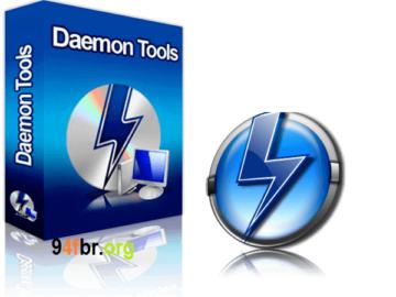 DAEMON-Tools-Lite-10.13-Crack free download 94fbr.org