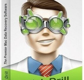 Disk-Drill-Pro-Crack-Full-Version-for-Windows free download 94fbr.org