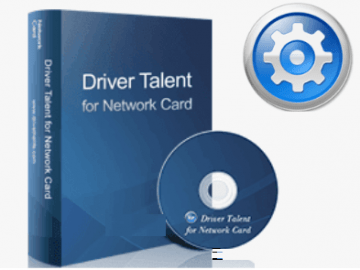 DRIVER TALENT 8.0.1.8WITH CRACK FULL VERSION FREE DOWNLOAD 2021 94fbr.org