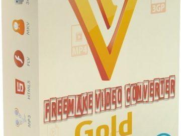Freemake Video Converter 4.1.12.66 Crack + [Latest Keys] 94fbr.org