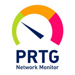 PRTG Network Monitor Serial Key [2021] FREE DOWNLOAD 94fbr.org