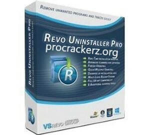 Revo Uninstaller Pro 4.4.2 Crack + Keygen [Latest] 94fbr.org