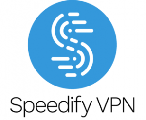 SPEEDIFY 11.0.0 CRACK FOR PC WITH SERIAL KEY FREE DOWNLOAD 2021 94fbr.org
