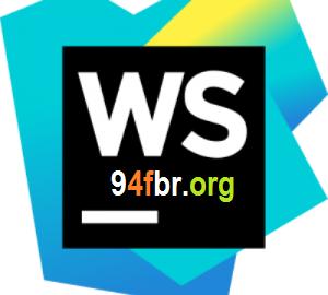 WEBSTORM 2020 3 3 CRACK LICENSE KEY 2021 free download 94fbr.org