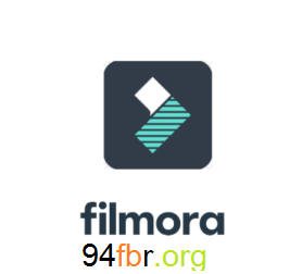 Wondershare Filmora 10.1.21.0 Crack [32/64-Bit] Latest 94fbr.org