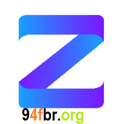 ZookaWare Pro 5.3.0.10 Crack + Activation Key Full Version [2022]
