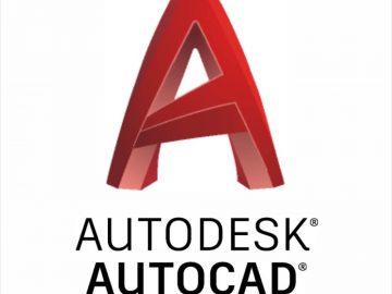 AutoCAD Crack Download v2022 (X64) + Keygen [Latest] 94fbr.org