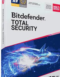 bitdefender-crack free download 94fbr.org