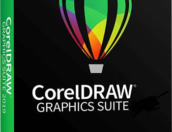 CorelDraw Crack 2021 + Serial Number Full Version 94fbr.org