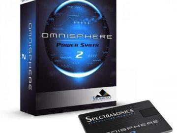 Omnisphere Crack v2.6 (Win) Download Full Version [Latest] 94fbr.org