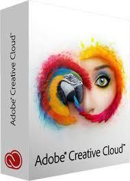 Adobe-Creative-Cloud-key-free download 94fbr.org