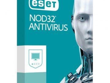 ESET NOD32 Antivirus Crack 14 License Key Free Download 2021 94fbr.org