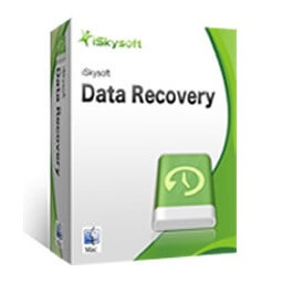 iSkysoft Data Recovery 5.3.1 Crack With Keygen Latest Version 94fbr.org