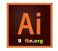 Adobe-illustrator-cc-2020 free download 94fbr.org