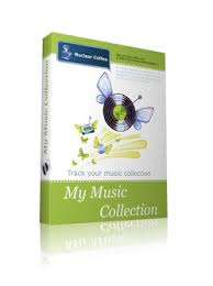 Music Collector 20.6.2 Pro + Crack 94fbr.org