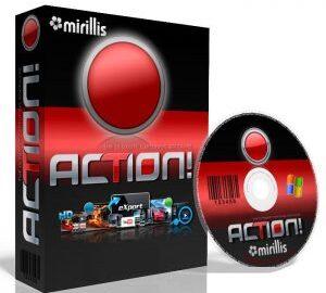 Mirillis Action 4.16.0 Crack Full Version Free Download [Key] free download 94fbr.org
