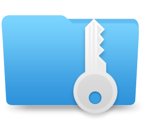 Wise Folder Hider: Hide Private Files and Folders – Get Pro for Free 94fbr.org