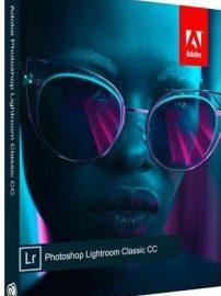Adobe Photoshop Lightroom 10.2 Crack 2021 free download 94fbr.org
