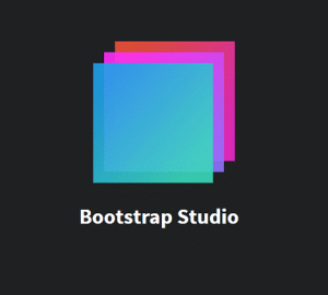 Bootstrap Studio Crack Professional 5.6.1 With License Key free download 94fbr.org