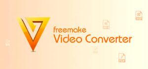 Freemake Video Converter 4.1.12.66 Crack [Keys 2021] Latest free download 94fbr.org