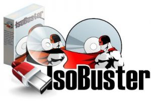 ISOBUSTER PRO 4.7 CRACK FREE DOWNLOAD 94fb.org