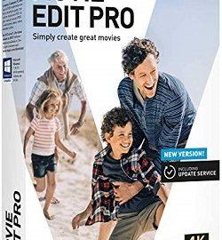 Magix Movie Edit Pro 20.0.1.80 Crack Premium Version Free Download