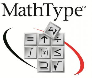 MathType 7.14.10 Crack + Product Key (2021) Free Download 94fbr.org