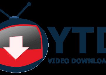 YTD Video Downloader Pro 7.3.23 Crack & License Key [2021] free download 94fbr.org