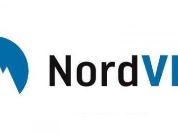 NordVPN Crack 6.35.9.0 Premium Accounts Key 2021 [Latest] free download 94fbr.org