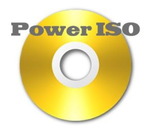 PowerISO 8.0 Crack With Serial Key 2022 Full Download [Latest]