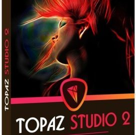 Topaz Studio 2.3.2 Crack With Serial Key 2021 [Latest] free download 94fbr.org