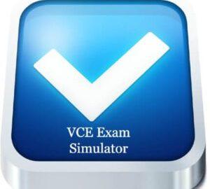 VCE Exam Simulator 2.8 Crack free download 94fbr.org
