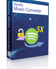 Sidify Music Converter 2.3.2 Crack Download with Key (2021) Latest freee download 94fbr.org