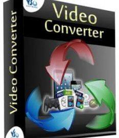 VSO ConvertXtoVideo Ultimate 2.0.0.100 Crack 2021 free download 94fbr.org