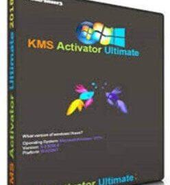 Windows 8.1 Pro KMS Activator Ultimate Download Full 94fbr.org