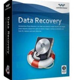 Wondershare Data Recovery 9.5.3.18 Crack + Serial Key Full 2021 free download 94fbr.org