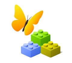 SQLite Expert Professional 5.4.5.542 Crack – License key Free Download
