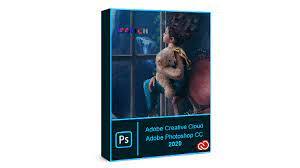 Adobe Photoshop CC 2021 Crack v22.2.0.183
